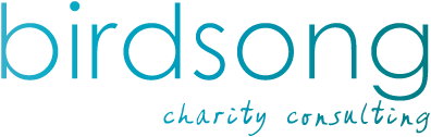 Birdsong Charity Consulting
